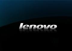 Гендиректор Lenovo поделился своей премией с сотрудниками - фото