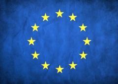 Кабмин одобрил проект соглашения с Евросоюзом - фото