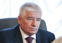 Марков не должен обращаться в Евросуд - Чечетов - фото
