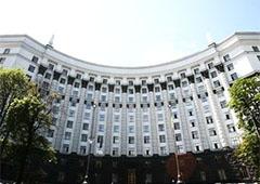 На ликвидацию последствий стихии на Одещине правительство выделило 105 миллионов - фото