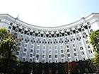 На ликвидацию последствий стихии на Одещине правительство выделило 105 миллионов