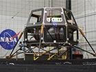 НАСА отправило к Луне зонд LADEE
