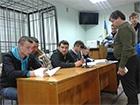 Ночью на Полтавщине за снесенного Ленина судили свободовцев
