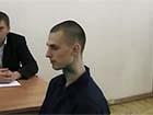 Павличенко на видео заявил, что его не били