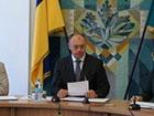 Полтавская мэрия отменила повышение тарифов на ЖКХ