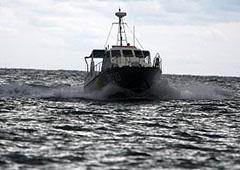 Свобода будет пикетировать дипломатические представительства России чтобы вернули украинского рыбака - фото