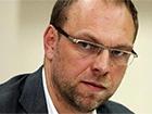 Тимошенко не отказывалась ехать в суд и обвиняет тюремщиков в распространении лжи – Власенко
