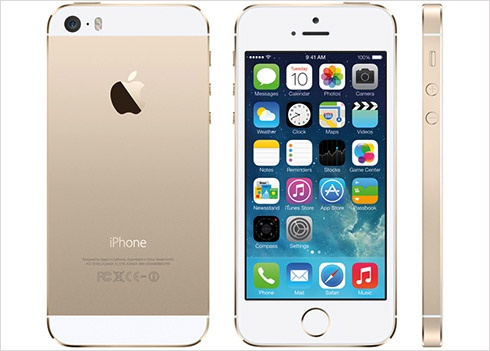 Только за три дня Apple продала 9 миллионов новых iPhone - фото