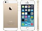 Только за три дня Apple продала 9 миллионов новых iPhone