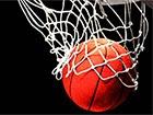 Украинские баскетболисты победили сборную Израиля