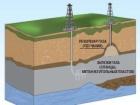 В Донецкой и Харьковской областях будут добывать сланцевый газ