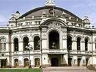 В Национальной опере не понимают, как Абдуллина может работать в ненавистном для нее украиноязычном окружении
