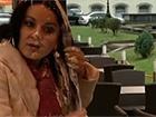 Видео с облитой майонезом Абдуллиной