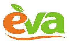 За товары без маркировок на украинском языке наказано руководителя и владелца магазина «ЕВА» - фото