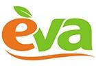 За товары без маркировок на украинском языке наказано руководителя и владелца магазина «ЕВА»