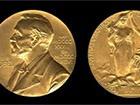 7 октября стартует Нобелевская неделя