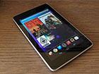 Google показал рекламу Nexus 7