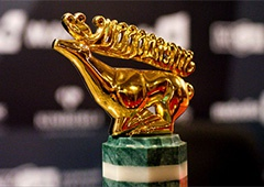 Гран-при кинофестиваля «Молодость» получила студенческая короткометражка - фото