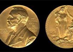 Известны лауреаты Нобелевской премии по медицине - фото