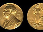 Известны лауреаты Нобелевской премии по медицине