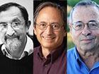 Лауреатами Нобелевской премии по химии стали трое американцев