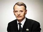 Мустафа Джемилев покидает пост председателя Меджлиса