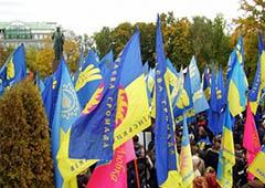 На Покров в Киеве возможно ограничение движения транспорта - фото