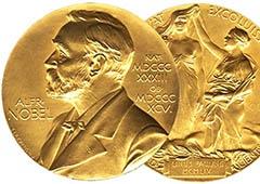 Нобелевскую премию мира получит организация ОЗХО - фото