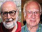 Нобелевскую премию по физике присуждено за бозон Хиггса