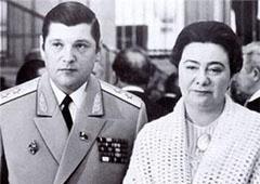 Умер бывший замминистра МВД СССР Юрий Чурбанов - фото