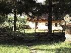 Уничтожили 200-летний памятник в селе, где родился Шевченко