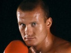 Узелков сразится за титул интернационального чемпиона IBO