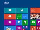 Windows 8.1 не любит процессоры AMD