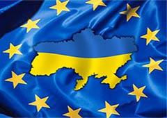 Евроинтеграция откладывается, идем в Таможенный союз? - фото