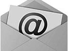 Microsoft обвиняет Google во вторжении в частную жизнь пользователей электронной почты