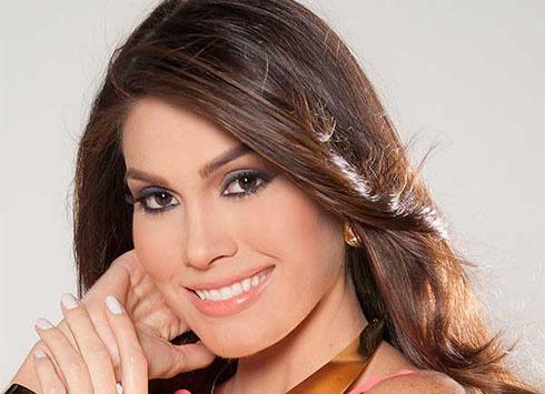 Титул «Мисс Вселенная-2013» завоевала Габриэла Ислер из Венесуэлы - фото