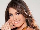 Титул «Мисс Вселенная-2013» завоевала Габриэла Ислер из Венесуэлы