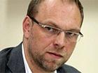 Власенко шесть часов пробыл на допросе в Генпрокуратуре