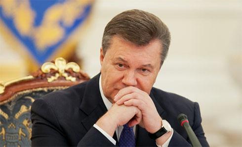 Янукович согласился урезать льготы и поднять тарифы на газ ради кредита МВФ - фото