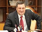 Янукович уволил губернатора Одесской области Эдуарда Матвийчука