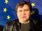 Апелляционный суд оставил под стражей Андрея Дзиндзю, журналиста «Дорожного контроля»