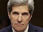 Действия украинской власти отвратительны - Госсекретарь США Джон Керри