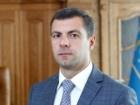 Гуманитарными и коммуникационными вопросами у президента будет заниматься Юрий Чмырь
