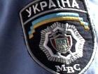 Милиция расследует факт избиения Юрия Кота