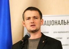 Свободовец Левченко обжалует в суде победу Пилипишина - фото
