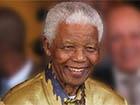 Умер Нельсон Мандела, известный правозащитник