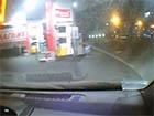 В деле о Татьяне Чорновол просмотрено видеозаписи с камер наблюдения