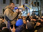 Виталию Кличко дали еще времени подумать над боксерской карьерой