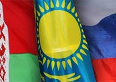 Янукович у Путина согласился на Таможенный союз? - фото