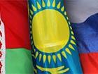 Янукович у Путина согласился на Таможенный союз?